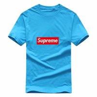 big sale 42009 e1b85 Kaufen Sie im Großhandel Herrenhemden Große Größen 2019 zum ...