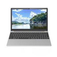 Wholesale laptops intel i3 resale online - YEPO i8 Laptop GB LPDDR3 GB SSD inch Blackit keyboard Intel i3 U Dual Core Windows Extra thin Gaming Notebook