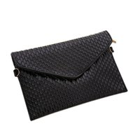 9717061411 Womens Silver Clutch Bags NZ | Buy New Womens Silver Clutch Bags ...