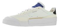 Wholesale body types women resale online - Mens Drop Type LX N Sneakers for Men N354 Basket Man Sneaker Womens Skate Women Sports Shoes Woman Sport Shoe Male Baskets Female