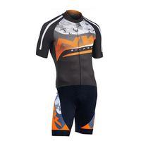 tri cuerpo al por mayor-NW 2019 hombres manga corta body team tri skinsuit equipo ropa de ciclismo personalizada ciclismo maillot ciclismo triatlón