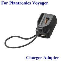 Shop Headset Bluetooth Voyager Legend Uk Headset Bluetooth Voyager Legend Free Delivery To Uk Dhgate Uk