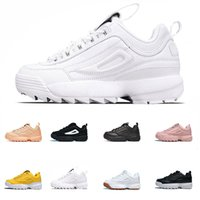 Wholesale yoga toes shoes for sale - Group buy Brand FL Disruptors Casual Fashion shoes Women Summer Beach Shoes for Goddess Trendy Sports Yoga Shoes