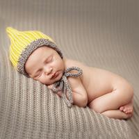 новорожденные фотографии ребенка мальчик оптовых-New born beanie baby pom pom hat новорожденный фотографии реквизит съемки детские фото fotografie девочка мальчик фото детские фото аксессуары