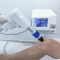 ingrosso migliori cellulite-Pressione dell'aria La migliore terapia fisica Sollievo dal dolore Disfunzione erettile Trattamenti Anti cellulite Terapia ad onde d'urto Prezzo macchina