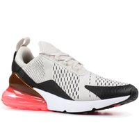 Wholesale summer fashion for sale - Be True Men Running Shoes Tiger Cactus Racer Blue Triple Black White Habanero Red Cushion Women Fashion Athletics Trainers Sneakers