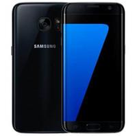 телефон 32gb оптовых-2019 отремонтированный оригинальный Samsung Galaxy S7 G930A G930T G930V G930P 5,1-дюймовый четырехъядерный процессор 4 ГБ ОЗУ 32 ГБ ПЗУ 12MP 4 Г LTE разблокированный телефон