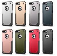 acessórios para celular venda por atacado-SGP spigen personalizado telefone celular acessórios telefone caixa PC TPU fino armadura para Iphone7 8 Plus X XS Max