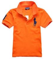 ingrosso usura del seno-New Kids Maglione Autunno Bambini Polo Cardigan Cappotto Neonati maschi Ragazze monopetto giacca Maglioni outerwear 87109