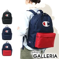 ingrosso borse stile borsa-Brand Champions Mens Designer Zaino Ricamo Logo Spalle Borse Moda Viaggi Zaino Borse Preppy Style Schoolbag Boy GirlC62705