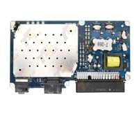 Wholesale g boards resale online - 2020 G Amp Main Amplifier Circuit Board For Audi A6L F0035223G