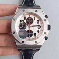 рыночная мода оптовых-лучшие часы мужчины от JF automatic popular fashion cool styel 266170 лучшие на рынке с хорошей ценой для оптового бизнеса