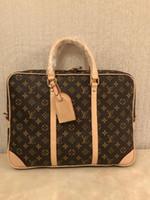 seyahat için büyük poşetler toptan satış-2019 Açık Havada paketleri sırt çantası Bilgisayar paketi Büyük naylon Çanta Seyahat çantası SporAçık Paketleri Laptop bag014