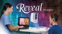 sistemas analizadores de piel al por mayor-Espejo mágico profesional analizador de piel belleza cámara de piel facial revelador de imágenes máquina de análisis de piel sistema de diagnóstico facial
