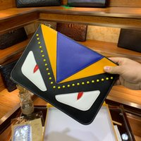 Wholesale manufacturers golf resale online - 2019 new lady leather simple fashion leisure hand bag chain bag manufacturers supply leather top designer quality bags