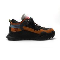 kapalı marka ayakkabıları toptan satış-ayakkabılar beyaz spor ayakkabı boyutu 38-45 yürüyen Erkekler Gerçek Deri ODSY-1000 Kapalı Spor Marka Toptan ucuz tasarımcı ayakkabı