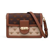 Wholesale black pvc bag resale online - shoulder bag designer handbags womens designer luxury handbags purses leather handbag shoulder bag women tote clutch bags