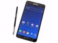 ingrosso telefoni cellulari di samsung in vendita-Cellulare originale Samsung Galaxy Note 3 Neo N9005 Quad Core 5.5