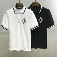 Delicious Vinyl Music Label Hip Hop DV Apparel White T-Shirt S-6XL