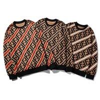 weiße männer pullover großhandel-Mens FF Designer weiß Hoodie Sweatshirt Männer Frauen Pullover Hoodie Langarm Pullover Marke Hoodies Streetwear Fashion Sweatershirt