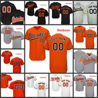 400d5146d Custom 2019 Orioles Stitched Jersey Mens 19 Chris Davis 8 Cal Ripken  Baltimore 5 Brooks Robinson All Sewn Embroidered Jerseys