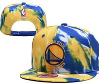 erkekler hip hop çıtaları toptan satış-Snapback Erkekler Kadınlar Için Beyzbol Şapka Kapaklar Tasarımcılar şapkalar Hip Hop nedensel Mens Womens Basketbol Kap ayarlanabilir Snapbacks Casquette gorras kemik