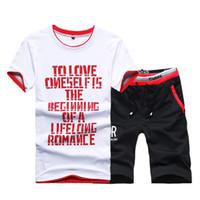 печать цен оптовых-Summer Tee Seven Number Printing Soft Quality Material T-shirt for Cheap Price One Set Clothing