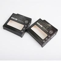 jóias universais venda por atacado-Alta Arquivos Preto Kraft Embalagem de Jóias 1.5 m Cabo USB Pacote de Linha de Dados frete grátis