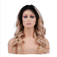 Wholesale mannequins sale for sale - Group buy Female Realistic Fiberglass Manikin Head Bust Sale For Wig Jewelry Hat Earring Display Dolls High Grade Dummy Mannequin head