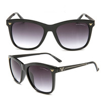 ingrosso prezzi della bicicletta-nuovi uomini di estate spiaggia occhiali da sole ciclismo occhiali donne bicicletta vetro occhiali da sole guida prezzo a buon mercato spedizione gratuita