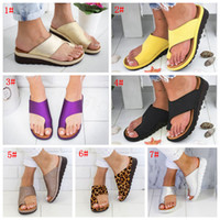 Große Füße Frauen Online Großhandel Vertriebspartner, Große