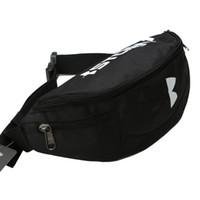 saco de viagem de acampamento venda por atacado-Fanny Pack Unisex Bolsas de Bolso Peito Sacos de Viagem Saco de Telefone de Praia Saco de Material Bolsas Bolsas Cintura Sacos