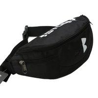 laufende telefone großhandel-Gürteltasche Unisex Geldbörsen Brusttaschen Reise Strand Handytasche Sachen Säcke Handtaschen Laufen Hüfttaschen