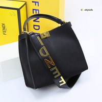 Wholesale frost flowers resale online - 8H2T new frosted leather series WOMEN HANDBAGS ICONIC BAGS TOP HANDLES SHOULDER BAGS TOTES CROSS BODY BAG CLUTCHES EVENING