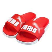 ingrosso ragazze scarpe a piedi nudi-Pantofole per bambini Lettere Scarpe estive da spiaggia per bambini Scarpette da bambina piatte casual per ragazze alla moda Scarpe da bagno per bambini a piedi nudi morbidi
