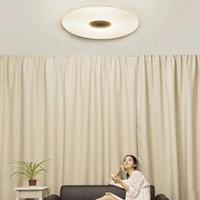 krake deckenleuchte großhandel-Mijia PHILIPS LED Deckenleuchte Staubbeständigkeit App Wireless Dimming AC 100 - 240V