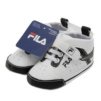 Wholesale newborn shoes for boy online - 2019 Newborn Baby Boys Shoes For Kids Sneakers Infant Indoor Crib Shoes Toddler Boys Girls First Walkers