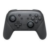 Wholesale New Wireless Bluetooth Remote Controller Pro Gamepad Joypad Joystick for NDS Switch Pro Game Console Gamepads