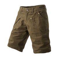 ingrosso corti pantaloncini bermuda-plus size cargo shorts uomo casual tinta unita multi tasche tattico pantaloni corti Bermuda Masculina