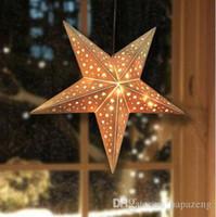 Fensterlicht Weihnachten.Kaufen Sie Im Grosshandel Led Weihnachten Fenster Sterne