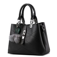 ingrosso borse a fiocco di marca-Moda borse marchi nomi new wave luxury designer borse borsa classici stereotipi dolce signora borse tracolla tracolla bag2