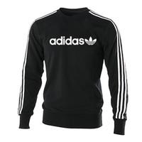 camisolas dos hoodies da cor venda por atacado-Mens Designer Hoodies Com Letras Marca Esporte Moletons Com Capuz 3 Listras Moda Maré Roupas de Luxo Mens Tops 2 Cor M-4XL