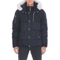 veste décontractée pour hommes achat en gros de-Top Hiver Hommes Designer Casual Down Jacket Maya Doudoune Hommes d'extérieur Manteaux d'hiver Réchauffez Homme Manteau Vestes Manteaux Parka