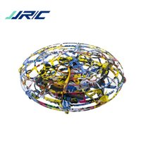 Wholesale brushless mini rc helicopter resale online - JJRC ZLX H238 Infrared Sensing Control Camouflage Mini RC Drone Quadcopter RTF Outdoor Toys For Boy RC Helicopter