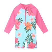 Shop Kids Swimsuit Sleeves UK | Kids Swimsuit Sleeves free
