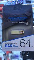 Wholesale key usb flash drives online - 2019 DHL GB GB GB Metal key chain Metal USB Speed Metal Flash Memory Drive Disk Stick Stainless Key Chain Fast Dispatc