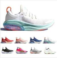 saltar o tamanho dos tênis venda por atacado-Frete GrátisPedido mínimo: 1 Peça Vendido: 1Vendedor: hongkong (100.0%) Adicionar ao carrinho Conversa