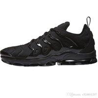 ingrosso grandi scarpe da corsa-Stock scarpe promozione scarpe offerte grandi off 2018 uomini scarpe da corsa scarpe da ginnastica scarpe da ginnastica scarpe nuovi clienti si prega di contattarci