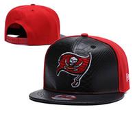 chapéus de beisebol multi cor venda por atacado-Top vendendo Boné de Beisebol dos eua 2019 corsários cor preta Golf viseira Snapback hip hop equipado Cap viseira chapéu casquette de marque