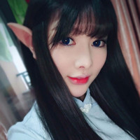 Wholesale pair cosplay for sale - Group buy 1 Pair Latex Elf Ears Pointed Cosplay Mask For Halloween Masquerade Party Costumes Festival Hot Selling